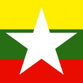 La birmanie va t-elle vers la paix ?