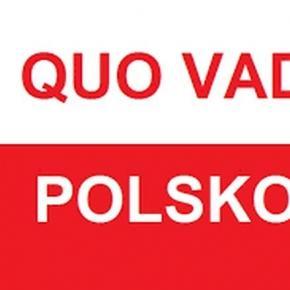 To pytanie wciąż aktualne wśród Polaków