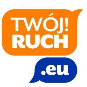 Czy Twój Ruch Nowackiej dostanie się do Sejmu?