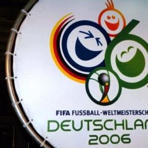 Korupcja w niemieckim futbolu - mopo.de