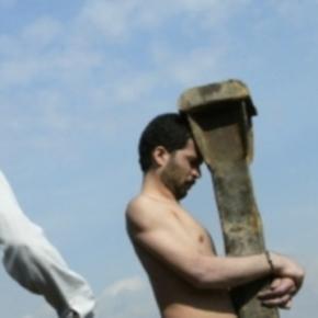 W Arabii Saudyjskiej nikogo nie dziwi kara chłosty