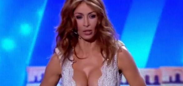 Mihaela Rădulescu este pe făraș?