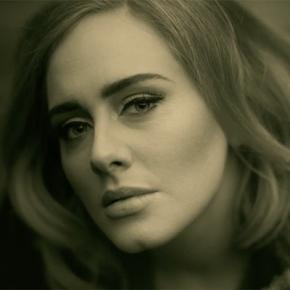 Nghệ Sĩ Adele