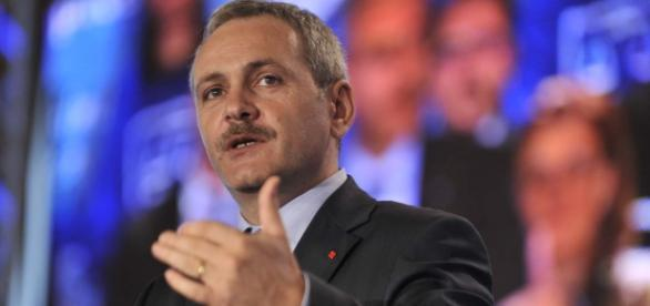 Sursa fotografie: www.informatia.net