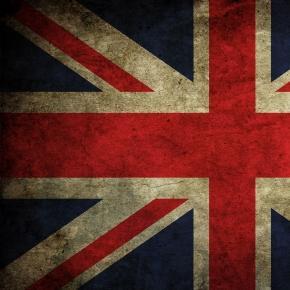O inglês é considerado a língua mundial