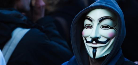 Anonymous startet Kampagne gegen Tiermissbrauch