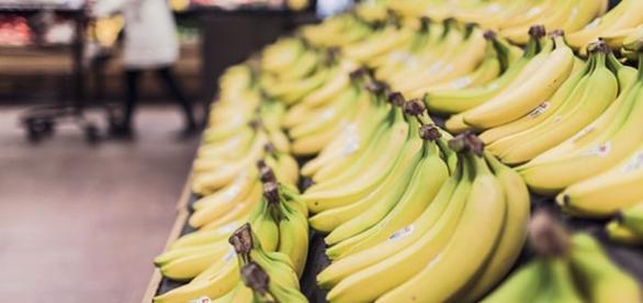 Więcej sklepów ze zdrową żywnością