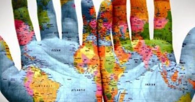 Milhares de vagas de emprego para brasileiros no exterior for Batepapo uol com br brasileiros no exterior