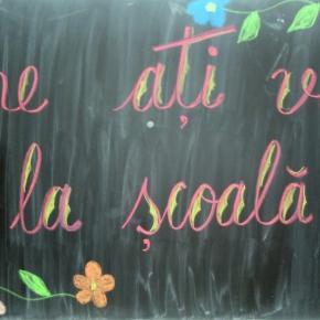 Limba romana, obligatorie in doua scoli din Italia
