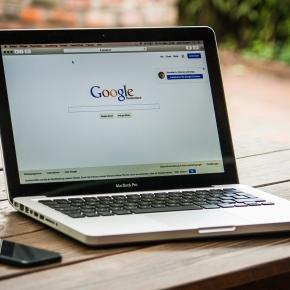 Sites com cursos gratuitos a distância