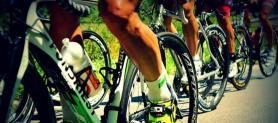 Giro d'Italia 2016: presentazione tappe in diretta tv, data e orario
