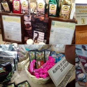 Cacao y Chocolate, una tradición sin frontera