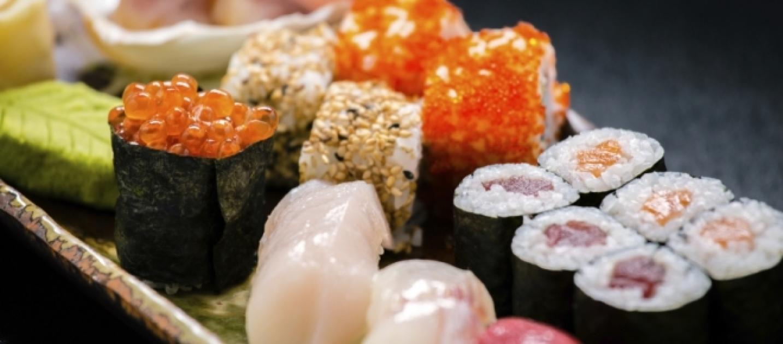 6 edici n de la japan restaurant week Atrapalo conciertos madrid