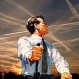 """Die Klimaklempner des """"anthropogenen"""" Klimawandels"""