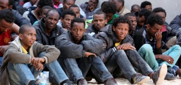 Czy obawy przed uchodźcami są słuszne?