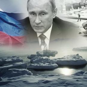 Ambitiile imperialiste ale lui Putin