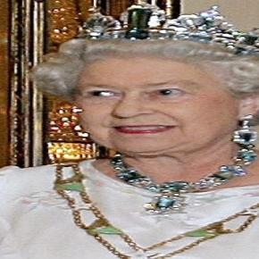 Elisabetta ii le foto della sua giovinezza for La regina elisabetta 2