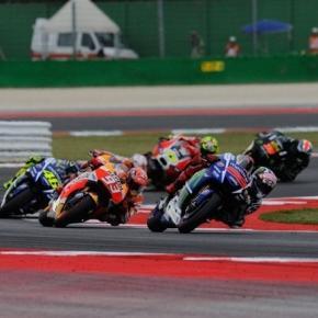 Motogp Austin Orari Su Cielo | MotoGP 2017 Info, Video, Points Table