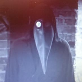 Verschlüsseltes Horror-Video gibt Rätsel auf