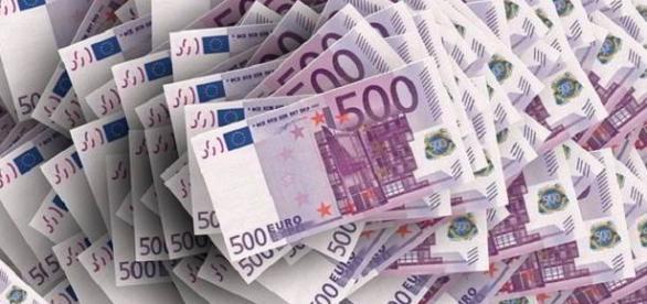 Bonus 500 euro insegnanti: cosa comprare