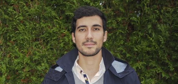 Daniel González, sinónimo de profesionalismo.