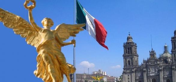 La mala reputación de la Ciudad de México