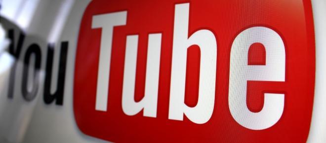 Youtuberzy i Vlogerzy hitem Internetu, czyli prywatność ceną za wirtualną sławę!
