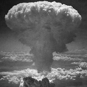 Complot nuclear al URSS asupra Londrei