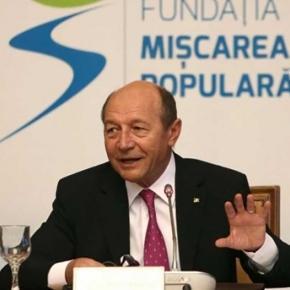 Sursa foto: www.expresspress.ro