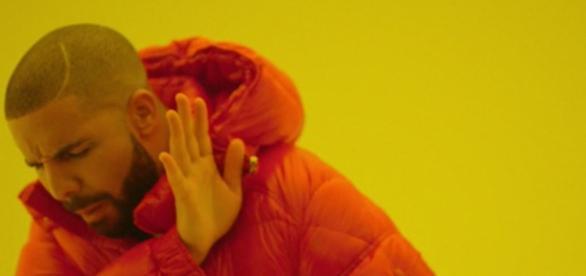 """Drake """"Hotline Bling"""" - Nowy teledysk"""