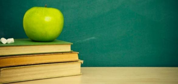 Czy szkoła uczy kreatywności? fot. tapeteos.pl
