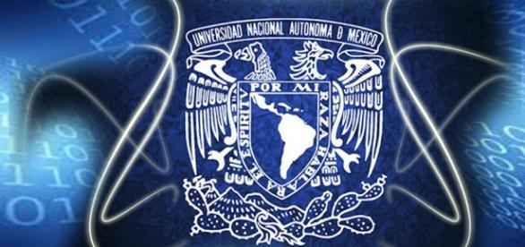 la UNAM y sus investigaciones internacionales