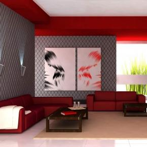 Design de Interiores é considerado curso tecnólogo