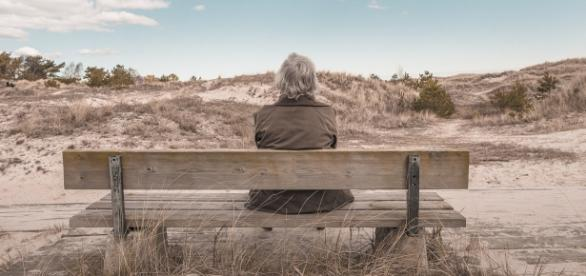 How will society deal with dementia care?