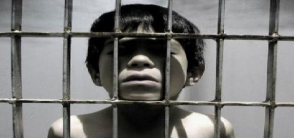 Închisoarea Infernului din San Pedro