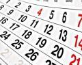 Scadenze fiscali novembre 2015: IVA, IRPEF, IRES, IRAP, Voluntary Disclosure e altro