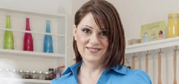 Sonia Peronaci di Giallozafferano.