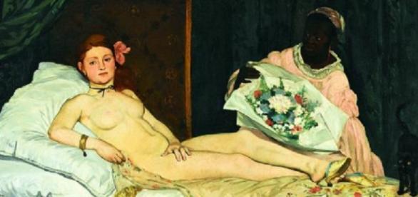 oficio mas antiguo del mundo prostitutas travestis anuncios