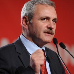 Sursă fotografie: http/www.cluju.ro