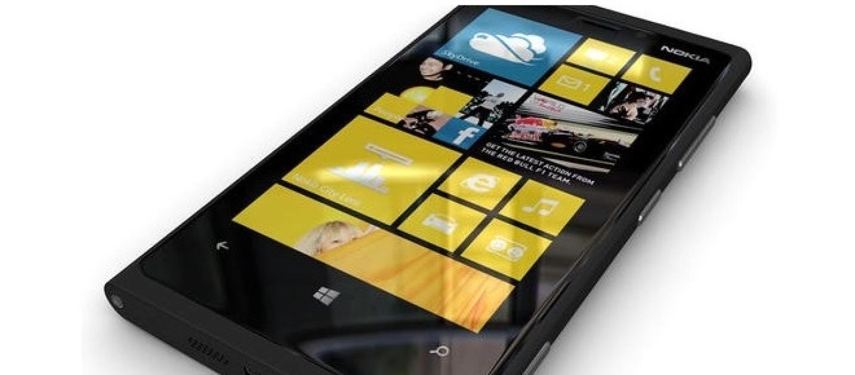 Nokia lumia 550 le caratteristiche la data di uscita ed for Smartphone in uscita 2015