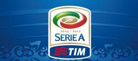 Pronostico Empoli-Sassuolo e Palermo-Roma 4 ottobre: i consigli scommesse