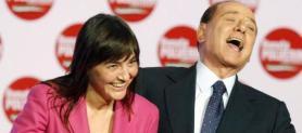 Riforma pensioni: 'Renzi pensi a esodati e quota 96', Forza Italia all'attacco
