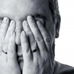 Fobia społeczna dotyka tysiące osób