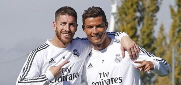 Cristiano Ronaldo vor Abspprung aus Madrid?