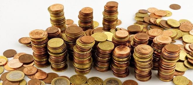 La suppression des pièces de 1 et 2 centimes est une affaire de gros sous.