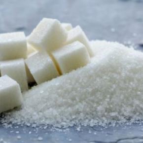 Consumo de açúcar é prejudicial à saúde