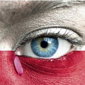 dlaczego wszędzie lepiej niż w Polsce?