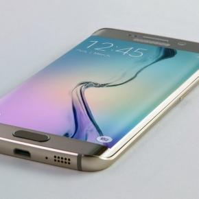 Novità per i prossimi modelli Samsung ed Apple