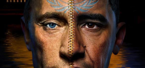 Nowe starcie światowych przywódców