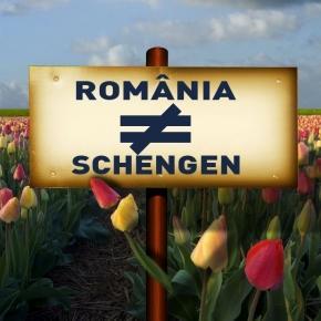 Sursa fotografie: business-review.eu
